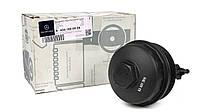 Крышка масляного фильтра MB Sprinter TDI 96-00