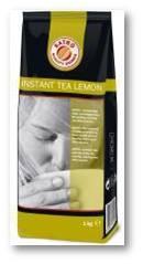 Чай Satro Лимонний