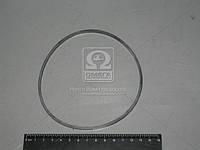 Кольцо уплотнительное фильтра масляного (пр-во ЯзРТИ) 201-1012083