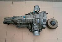 AКПП коробка переключения передач Volkswagen Фольцваген пассат passat
