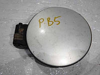 Лючок бензобака Фольксваген Пассат B5 +