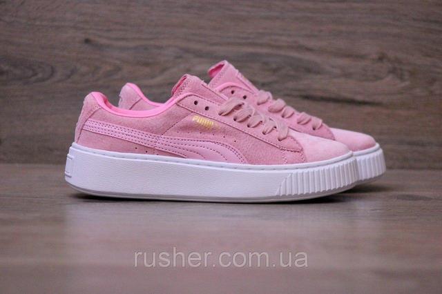 Купить женскую спортивную обувь