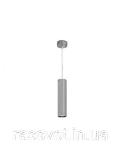Подвесной светильник 5400 Eye / Nowodvorski