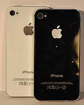 Муляж Iphone 4/4s, фото 2