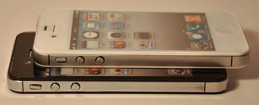 Муляж Iphone 4/4s, фото 3