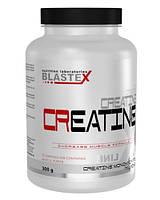 Креатин Blastex Nutrition Creatine Xline (300 g)