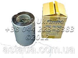 31L1-4041 Hyundai фильтра