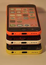 Муляж Iphone 5C, фото 2