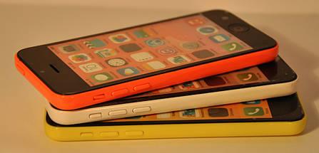 Муляж Iphone 5C, фото 3