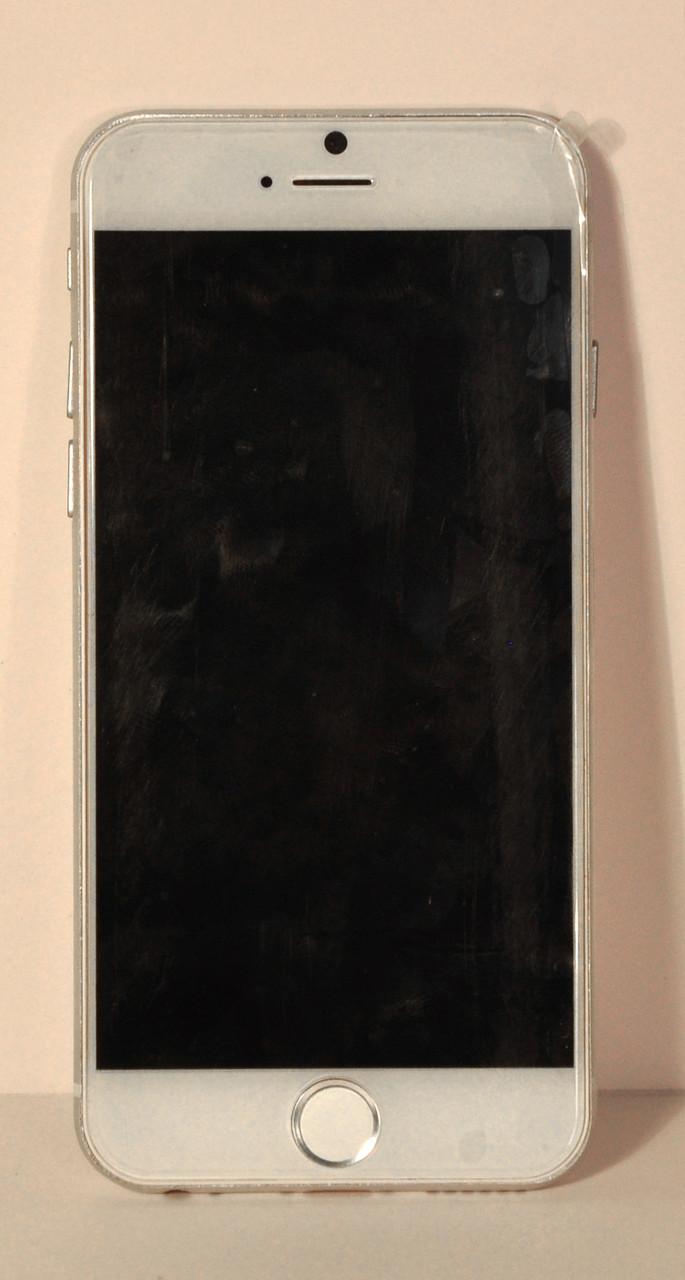 Муляж Iphone 6