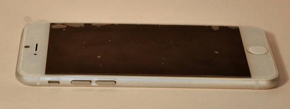 Муляж Iphone 6, фото 3