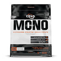 Креатин DNA Your Supps Mono (500 g)