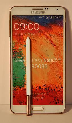 Муляж Samsung Note 3, фото 2