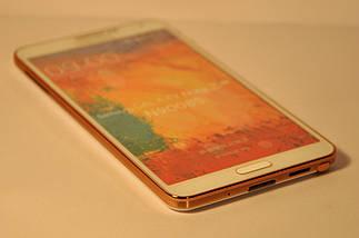 Муляж Samsung Note 3, фото 3