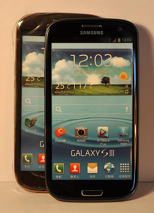 Муляж Samsung S3, фото 2