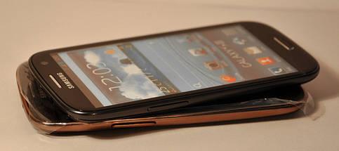 Муляж Samsung S3, фото 3