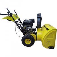 Снегоуборщик бензиновый Crosser CR-SN3