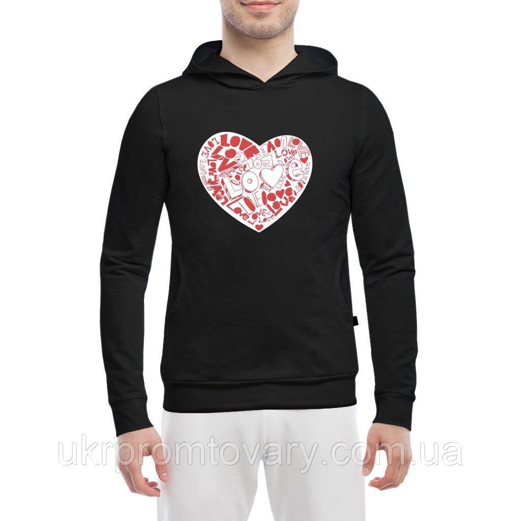 Кенгурушка - Love, отличный подарок купить со скидкой, недорого