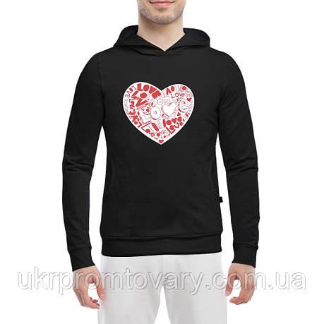 Кенгурушка - Love, отличный подарок купить со скидкой, недорого, фото 2