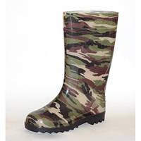Обувь для охоты и рыбалки Litma в Украине. Сравнить цены b71dfc8339689