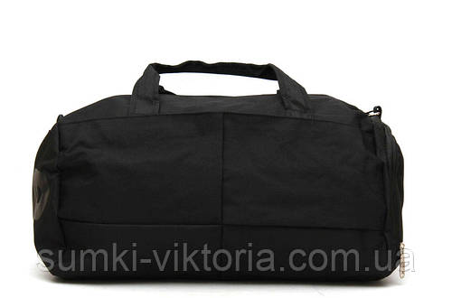 4b9637fa Дорожная сумка JiLiPing - цена, фото, описание