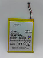 Аккумулятор Alcatel 028AD(тех.пак)