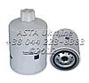 11E1-70210 Hyundai фильтра