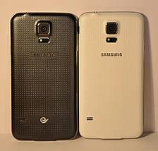 Муляж Samsung S5, фото 2