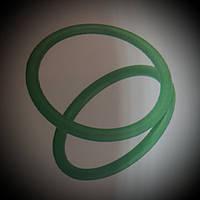Резиновое кольцо уплотнителя