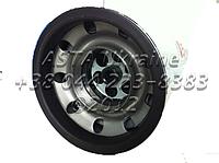 3318853 Hyundai фильтра