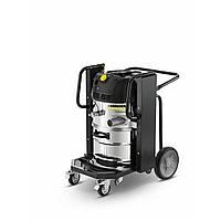 Промышленный пылесос Karcher IVC 60/24-2 Tact² *EU