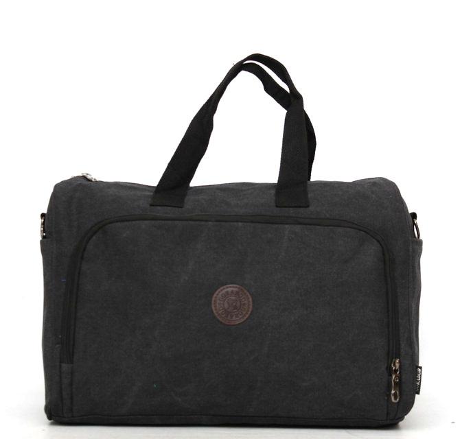 Дорожная спортивная сумка Gorangd купить оптом - купить недорого ... fffd4b9788f