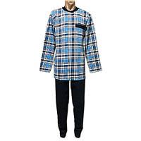 Пижама мужская (начес)