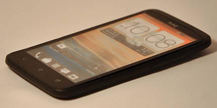 Муляж HTC One X, фото 2