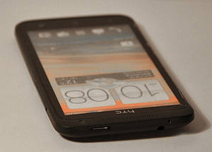 Муляж HTC One X, фото 3