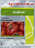 Семена томата Фантастина F1 (Fantastina F1) 500с