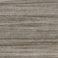 Плитка Baldocer Colonial Beige 31.6x31.6см на пол
