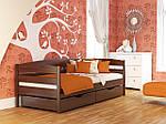 Кровать Нота +, фото 3