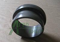 Втулка переходника ТКР-6 245-1008013 Компенсатор (68мм-78мм), фото 1