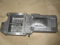 Крышка блока верхняя ЯМЗ 236,238 (пр-во ЯМЗ) 236-1002255-В4