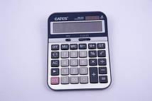 Калькуляторы EATES
