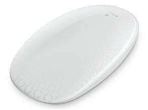 "Мышь Logitech Touch Mouse T620 (910-002704) White ""Over-Stock"""