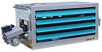 Воздухонагреватели на отработанном масле Omni OWH-250