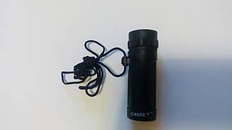Монокуляр Comet 8x21