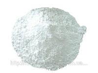 Тетраборат натрия 10 в