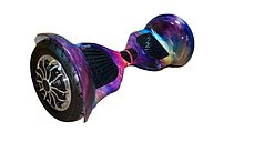 Гироскутер Smart Balance PRO 10″, фото 2