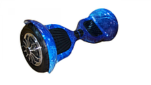 Гироскутер Smart Balance PRO 10″, фото 3