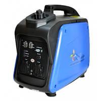 Инверторный генератор 2 кВт Weekender X2000i