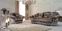 Простий спосіб купити меблі в Україні недорого