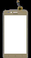 Тачскрин Huawei Y3 II (ver 3G)